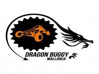 Dragon Buggy