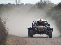 Rutas off road en buggy por Mallorca