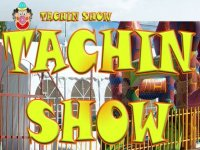Tachin Show