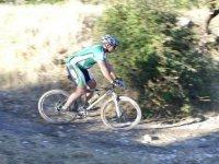 Bicletas de montaña preparadas para todas las rutas