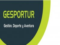 Gesportur Paintball