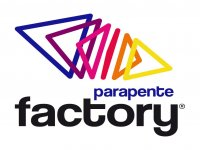 Parapente Factory Jaén