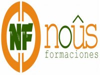 Noûs Formaciones