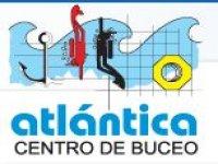 Centro de buceo Atlántica