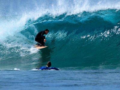 Central Surf Eskola