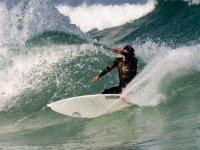 vive el surf