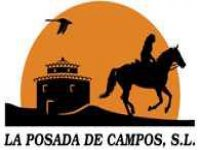 La Posada de Campos Campamentos Hípicos
