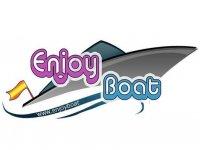 Enjoy Boat Wakeboard