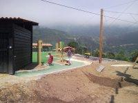 Nuestro parque