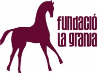 Fundació La Granja Rutas a Caballo