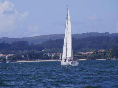 Náutica Cadenote Paseos en barco