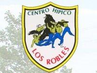 Hípica Los Robles