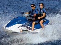 Motos nauticas todos los permisos