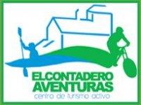 El Contadero Aventuras Barranquismo