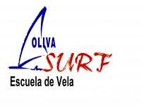 Oliva Surf Vela