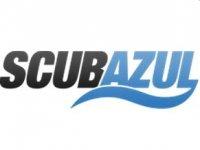 ScubAzul Team Building