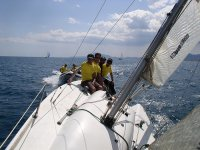 Rapidos catamaranes