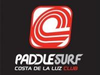 Paddle Surf Costa de la Luz Despedias de Soltero