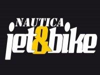 Jet&Bike