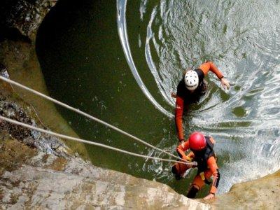 Aquaventur Teruel