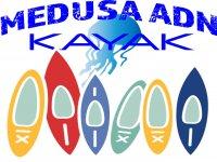 Medusa ADN Paddle Surf