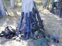 replicas de armas