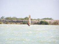 Windsurf para todas las edades