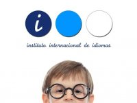 Instituto Internacional de Idiomas