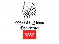 Centro Ecuestre Madrid Sierra