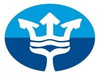 Marina Blue Avistamiento de Cetáceos