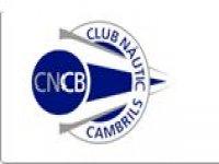 Club Nautico Cambrils