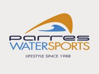 Parres WaterSports Kayaks