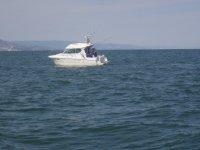 乘船游览塔拉戈纳塔拉戈纳