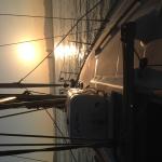 paseos-en-barco_de_ana-belen-bogonez-erraiz_1470405971.1328.jpeg