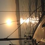 paseos-en-barco_de_ana-belen-bogonez-erraiz_1470405972.8031.jpeg