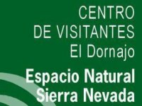 Centro de Visitantes El Dornajo Visitas Guiadas