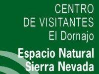 Centro de Visitantes El Dornajo Senderismo