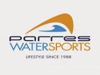 Parres WaterSports