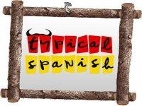 Colegio Typical Spanish