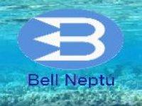 Bell Neptú