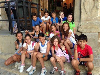 Berlitz Girona