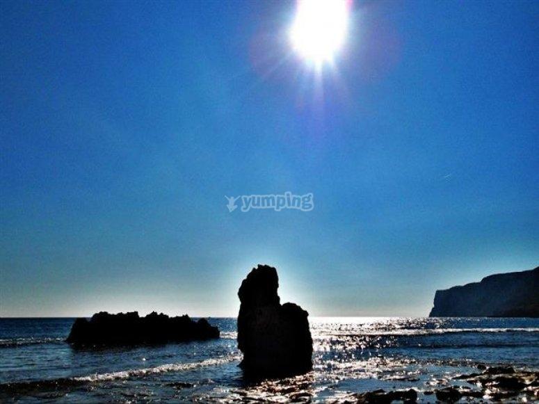 playa de denia.jpg