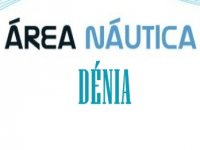 Área Náutica Dénia Pesca