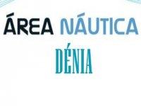 Área Náutica Dénia Paseos en Barco