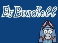 Es Burotell