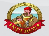 Nitrox Sevilla