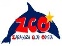 Zaragoza Club Odisea
