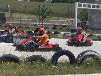 racing and circuits