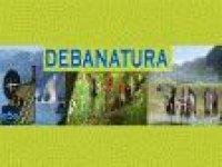 Debanatura Team Building