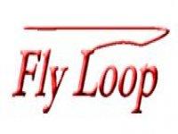 Fly Loop